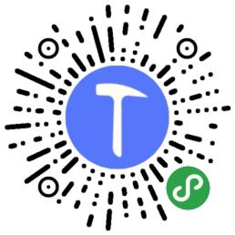 ThorUI组件库